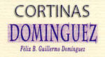 Cortinas Dominguez